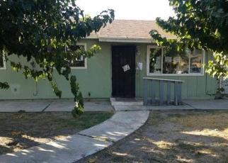 Casa en ejecución hipotecaria in Exeter, CA, 93221,  E MORGAN AVE ID: F4403412