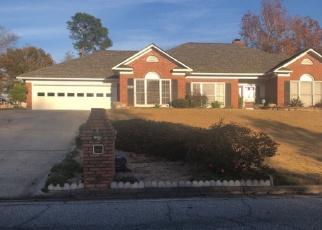 Casa en ejecución hipotecaria in Midland, GA, 31820,  W WYNFIELD LOOP ID: F4403429