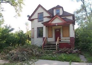 Casa en ejecución hipotecaria in Detroit, MI, 48210,  30TH ST ID: F4403448