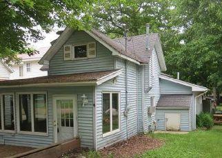 Foreclosure Home in Montcalm county, MI ID: F4403451