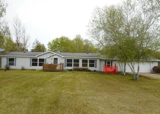 Casa en ejecución hipotecaria in Eau Claire, WI, 54701, N1928 989TH ST ID: F4403453
