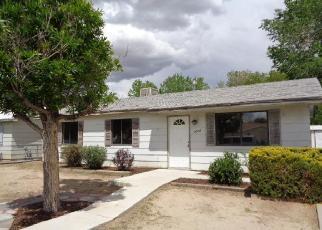 Casa en ejecución hipotecaria in Bloomfield, NM, 87413,  N KATHY LYNN ST ID: F4403460