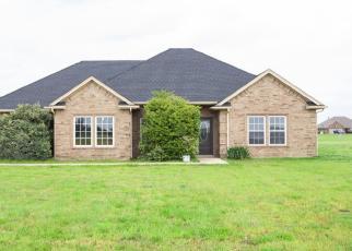 Foreclosure Home in Comanche county, OK ID: F4403479