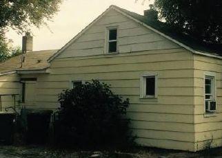 Casa en ejecución hipotecaria in Selah, WA, 98942,  N WENAS RD ID: F4403489