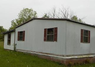 Casa en ejecución hipotecaria in Lapeer Condado, MI ID: F4403516