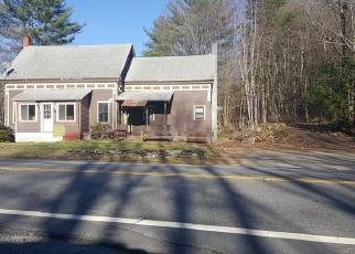 Foreclosure Home in Sullivan county, NH ID: F4403518