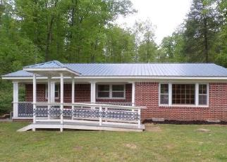 Foreclosure Home in Centerville, TN, 37033,  HIGHWAY 438 ID: F4403546
