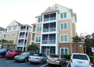 Casa en ejecución hipotecaria in Jacksonville, FL, 32224,  BEACH BLVD ID: F4403552