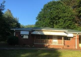Foreclosure Home in Cabarrus county, NC ID: F4403572