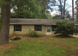 Foreclosure Home in Rapides county, LA ID: F4403573