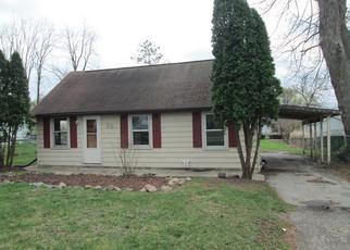 Casa en ejecución hipotecaria in Jackson, MI, 49202,  ANDREW AVE ID: F4403580
