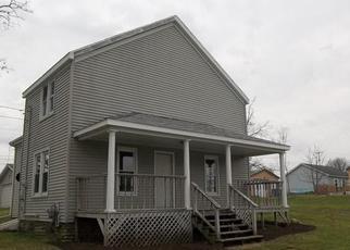 Casa en ejecución hipotecaria in Ogemaw Condado, MI ID: F4403581