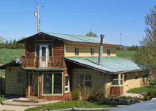 Casa en ejecución hipotecaria in Mancos, CO, 81328,  ROAD H ID: F4403590