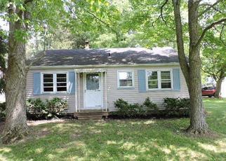 Casa en ejecución hipotecaria in Youngstown, OH, 44515,  N TURNER RD ID: F4403629