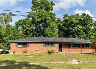 Foreclosure Home in Mobile, AL, 36693,  EMELYE DR ID: F4403631
