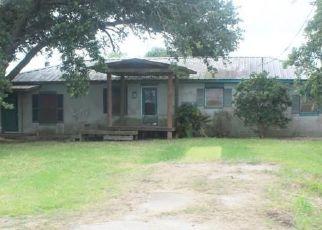 Foreclosure Home in Vermilion county, LA ID: F4403648