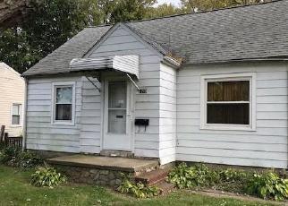 Casa en ejecución hipotecaria in Eastlake, OH, 44095,  WAVERLY RD ID: F4403677