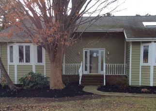 Foreclosure Home in Rehoboth Beach, DE, 19971,  SANDALWOOD DR ID: F4403680