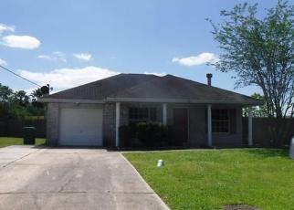 Foreclosure Home in Saint John The Baptist county, LA ID: F4403695