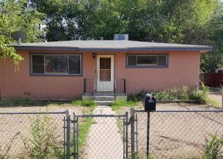 Casa en ejecución hipotecaria in Albuquerque, NM, 87105,  GLENDALE RD NW ID: F4403696