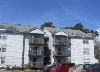 Foreclosure Home in Absecon, NJ, 08201,  OYSTER BAY RD ID: F4403702