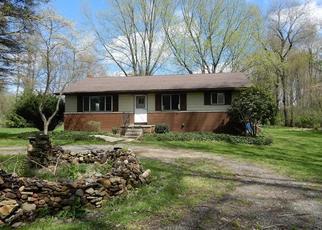 Casa en ejecución hipotecaria in Wayne Condado, OH ID: F4403706