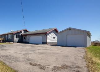 Casa en ejecución hipotecaria in Shawano Condado, WI ID: F4403709