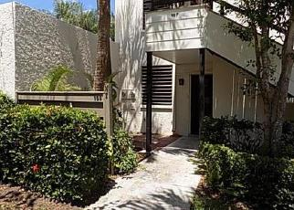 Casa en ejecución hipotecaria in Bradenton, FL, 34210,  PINEHURST DR ID: F4403712