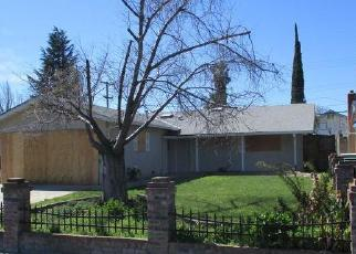 Foreclosure Home in Yolo county, CA ID: F4403754