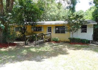 Casa en ejecución hipotecaria in Pensacola, FL, 32514,  JEFFERY LN ID: F4403757