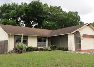 Casa en ejecución hipotecaria in Brandon, FL, 33510,  HILLPINE WAY ID: F4403770