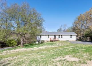 Casa en ejecución hipotecaria in Culpeper Condado, VA ID: F4403775