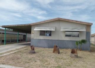 Casa en ejecución hipotecaria in Bullhead City, AZ, 86442,  PAPAGO DR ID: F4403801