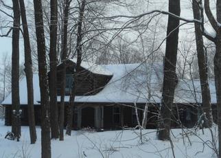 Casa en ejecución hipotecaria in Fond Du Lac Condado, WI ID: F4403821