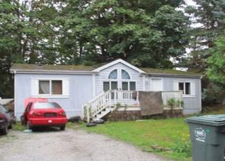 Casa en ejecución hipotecaria in Blaine, WA, 98230,  PETTICOTE LN ID: F4403832