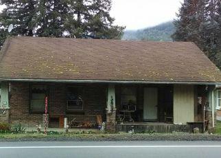 Casa en ejecución hipotecaria in Morton, WA, 98356,  STATE ROUTE 7 ID: F4403835