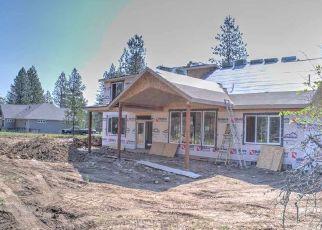 Casa en ejecución hipotecaria in Chattaroy, WA, 99003,  E ELENA LN ID: F4403842