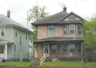Casa en ejecución hipotecaria in Sioux Falls, SD, 57103,  E 6TH ST ID: F4403921