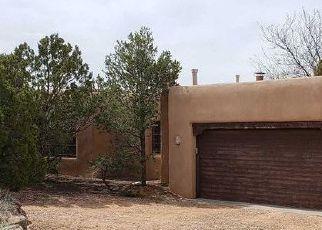 Casa en ejecución hipotecaria in Santa Fe, NM, 87508,  HERRADA CT ID: F4403931