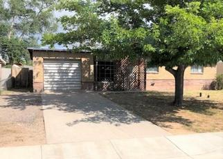 Casa en ejecución hipotecaria in Albuquerque, NM, 87112,  PITT ST NE ID: F4403937