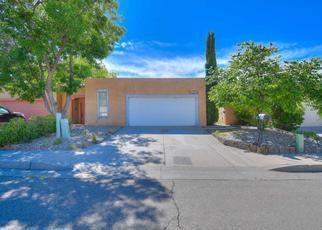 Casa en ejecución hipotecaria in Albuquerque, NM, 87111,  HENDRIX RD NE ID: F4403938