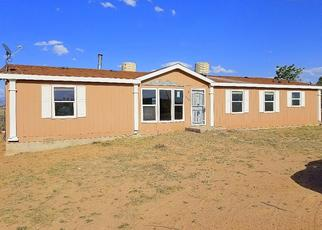 Casa en ejecución hipotecaria in Rio Rancho, NM, 87124,  12TH ST SW ID: F4403939
