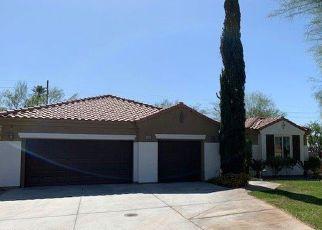Casa en ejecución hipotecaria in Indio, CA, 92203,  BRIDGES CT ID: F4403963