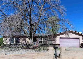 Casa en ejecución hipotecaria in Grants, NM, 87020,  ALCAZAR ST ID: F4404037