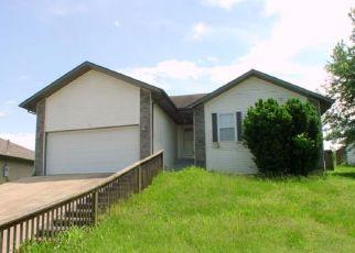 Casa en ejecución hipotecaria in Taney Condado, MO ID: F4404063