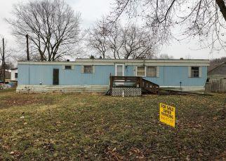 Casa en ejecución hipotecaria in Ionia Condado, MI ID: F4404090
