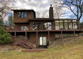 Casa en ejecución hipotecaria in Iosco Condado, MI ID: F4404093