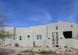 Casa en ejecución hipotecaria in Scottsdale, AZ, 85262,  N 140TH ST ID: F4404130