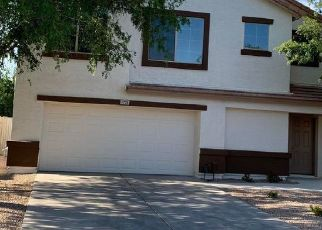 Casa en ejecución hipotecaria in Gilbert, AZ, 85295,  E HARRISON ST ID: F4404132