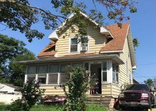 Casa en ejecución hipotecaria in Toledo, OH, 43605,  VINAL ST ID: F4404136